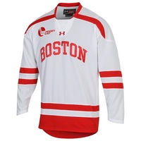 Under Armour Youth Hockey Jersey