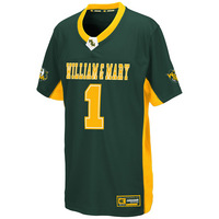 Max Power Youth Football Jersey