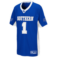Colosseum Youth Fashion Football Jersey