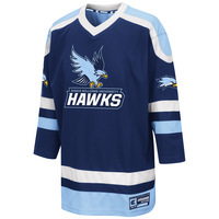 Colosseum Youth Fashion Hockey Jersey