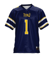 Youth Football Fan Jersey