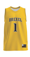 Youth Basketball Fan Jersey