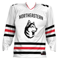 Youth Hockey Fan Jersey
