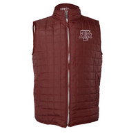 Garb Porter Youth Embroidered Vest
