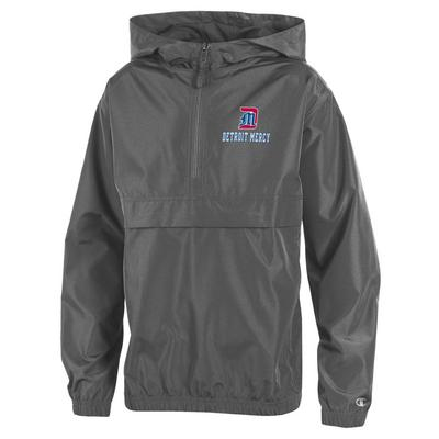 Champion Youth Packable Jacket