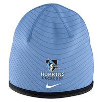 Nike Youth Sideline Training Knit Hat