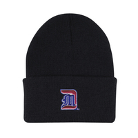 LogoFit North Pole Youth Knit Hat