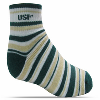 TopSox Youth Tennis Socks