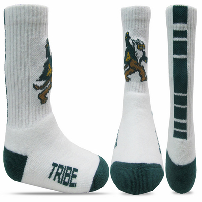 Topsox Youth Crew