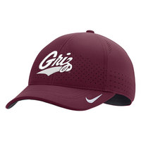 Youth Nike Sideline Legacy91 Adjustable Hat