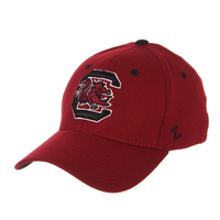 Toddler Zephyr ZH Stretch Fit Hat