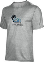 Athletics Spectrum Youth Short Sleeve Tee