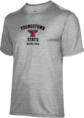 Bowling Spectrum Youth Short Sleeve Tee