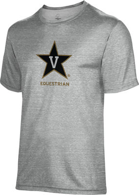 Equestrian Spectrum Youth Short Sleeve Tee