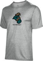 Ice Hockey Spectrum Youth Short Sleeve Tee (Online Only)