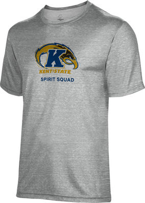 Spirit Squad Spectrum Youth Short Sleeve Tee