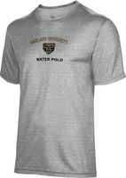 Water Polo Spectrum Youth Unisex Short Sleeve Tee
