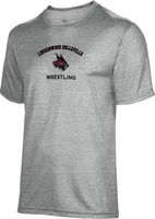 Wrestling Spectrum Youth Short Sleeve Tee (Online Only)
