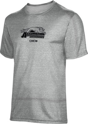 Crew ProSphere Youth TriBlend Tee