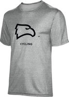 ProSphere Cycling Youth Unisex TriBlend Distressed Tee