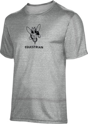 Equestrian ProSphere Youth TriBlend Tee