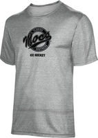 Ice Hockey ProSphere Youth TriBlend Tee