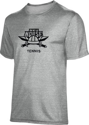 Womens Tennis ProSphere Youth TriBlend Tee