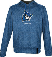 ProSphere Athletics Youth Unisex Pullover Hoodie