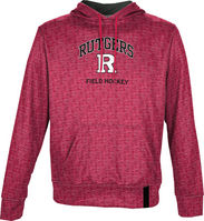 ProSphere Field Hockey Youth Unisex Pullover Hoodie