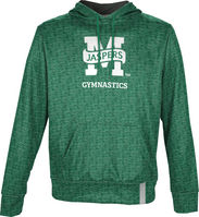 ProSphere Gymnastics Youth Unisex Pullover Hoodie