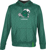 Lacrosse ProSphere Youth Unisex Sublimated Hoodie