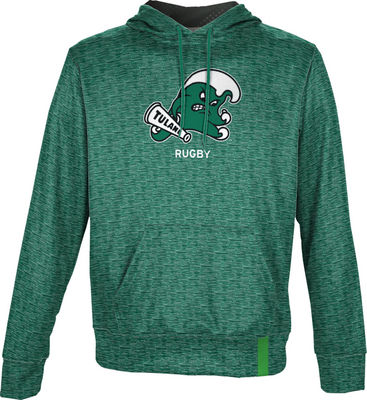 Rugby ProSphere Youth Sublimated Hoodie (Online Only)