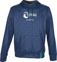 ProSphere Sailing Youth Unisex Pullover Hoodie