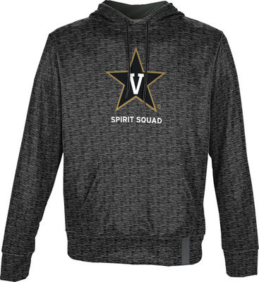 Spirit Squad ProSphere Youth Sublimated Hoodie