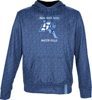 ProSphere Water Polo Youth Unisex Pullover Hoodie