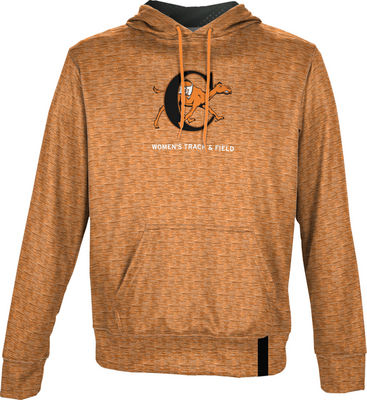 ProSphere Track & Field Youth Unisex Pullover Hoodie