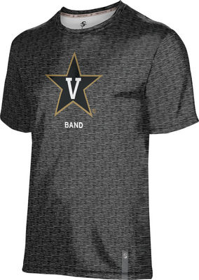Band ProSphere Youth Sublimated Tee