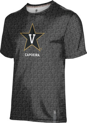 Capoeira ProSphere Youth Sublimated Tee