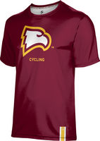 ProSphere Cycling Youth Unisex Short Sleeve Tee