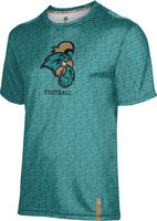 Football ProSphere Youth Sublimated Tee (Online Only)