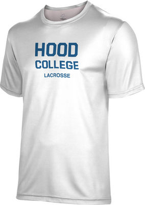 Lacrosse Spectrum Youth Short Sleeve Tee