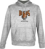 Athletics Spectrum Youth Pullover Hoodie (Online Only)