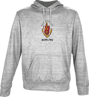Bowling Spectrum Youth Pullover Hoodie