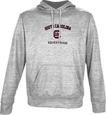 Equestrian Spectrum Youth Pullover Hoodie