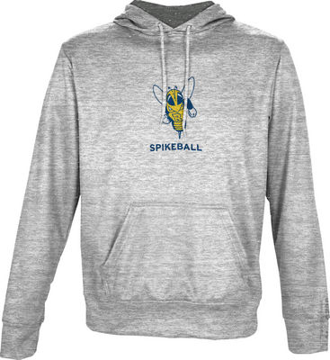 Spikeball Spectrum Youth Pullover Hoodie