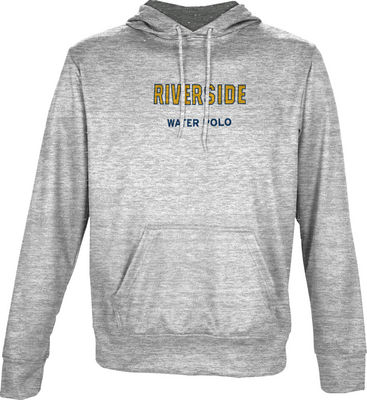 Water Polo Spectrum Youth Pullover Hoodie