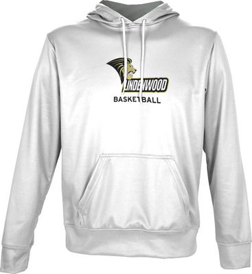 Basketball Spectrum Youth Pullover Hoodie (Standard Shipping Only. Store Pick Up Not Available)