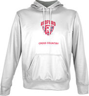 Cross Country Spectrum Youth Pullover Hoodie (Online Only)