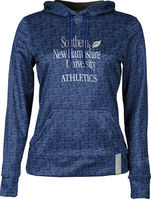 ProSphere Athletics Youth Girls Pullover Hoodie