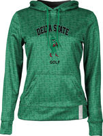 ProSphere Golf Youth Girls Pullover Hoodie